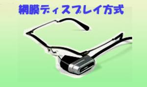 Eyeglass4displaygw20080904213521