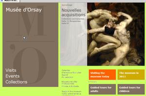 Orsay001090955