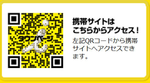 Ayukoro1095