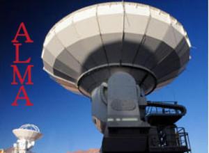 Almatelescope365