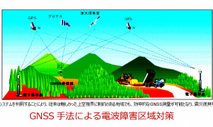 Sgnss01167