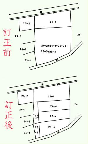 Tizuteiseizenngo484