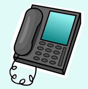 Telephon1860