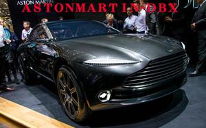 Astonmartindbx21077