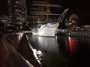 Nihonmaruship_9065