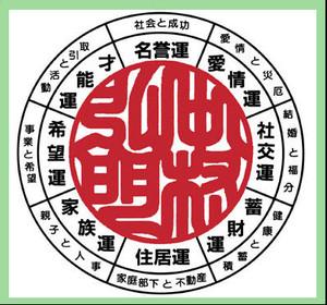 Stamp22467