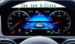 Newaclass2660
