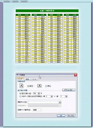 s-excelview2-170448
